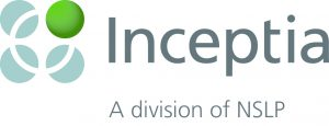 Inceptia-Logo, Graduates, Delta College of Lafayette