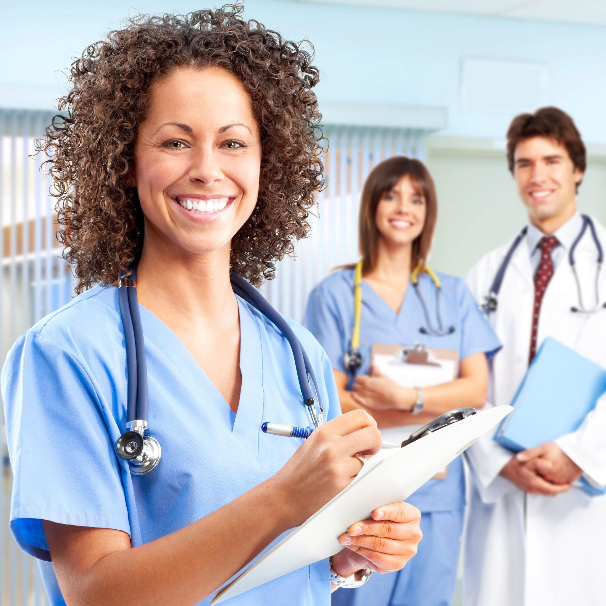 lpn case studies medicine Professional medical textbooks for the medical, dental, veterinary, nursing, and other health professional fields free ups shipping on all orders.