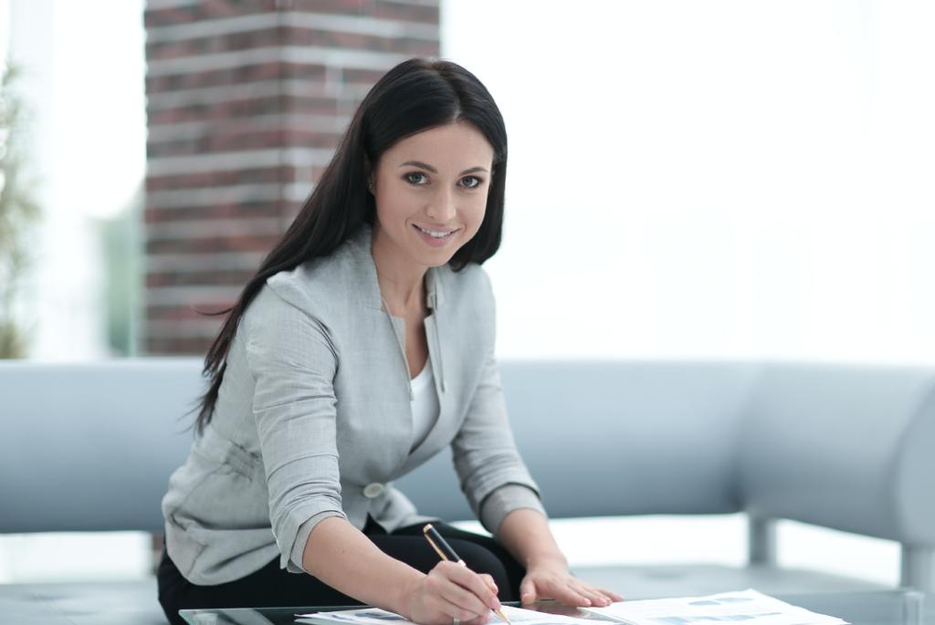business associate degree baton rouge